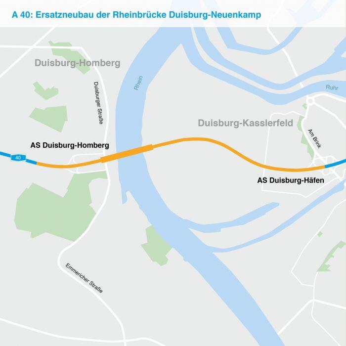 © DEGES Deutsche Einheit Fernstraßenplanungs- und -bau GmbH